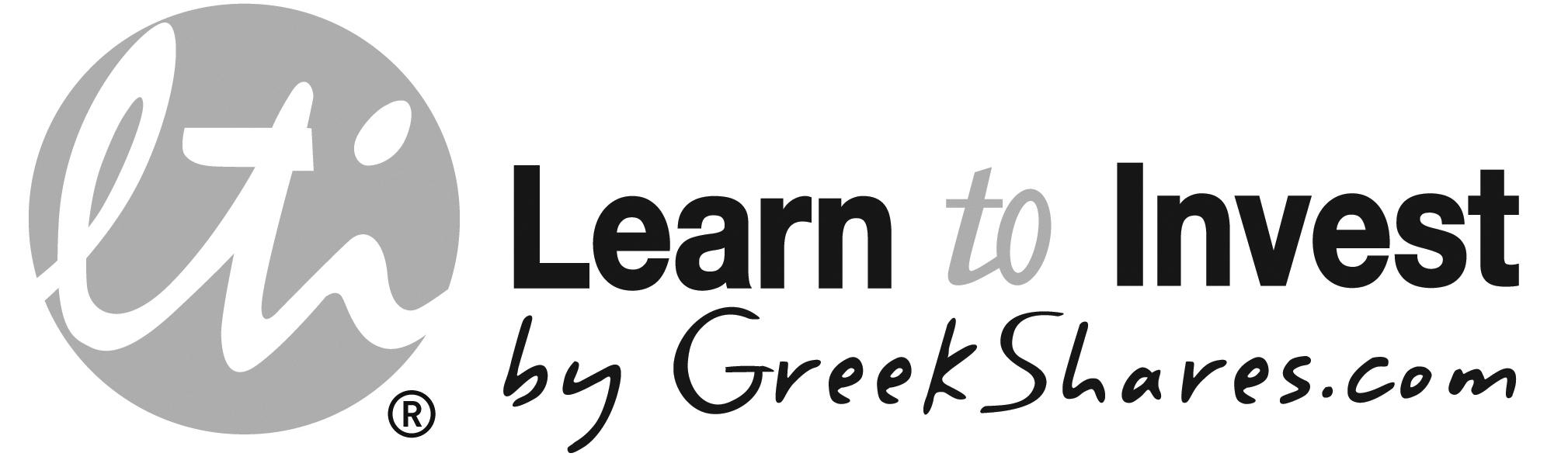 GreekShares