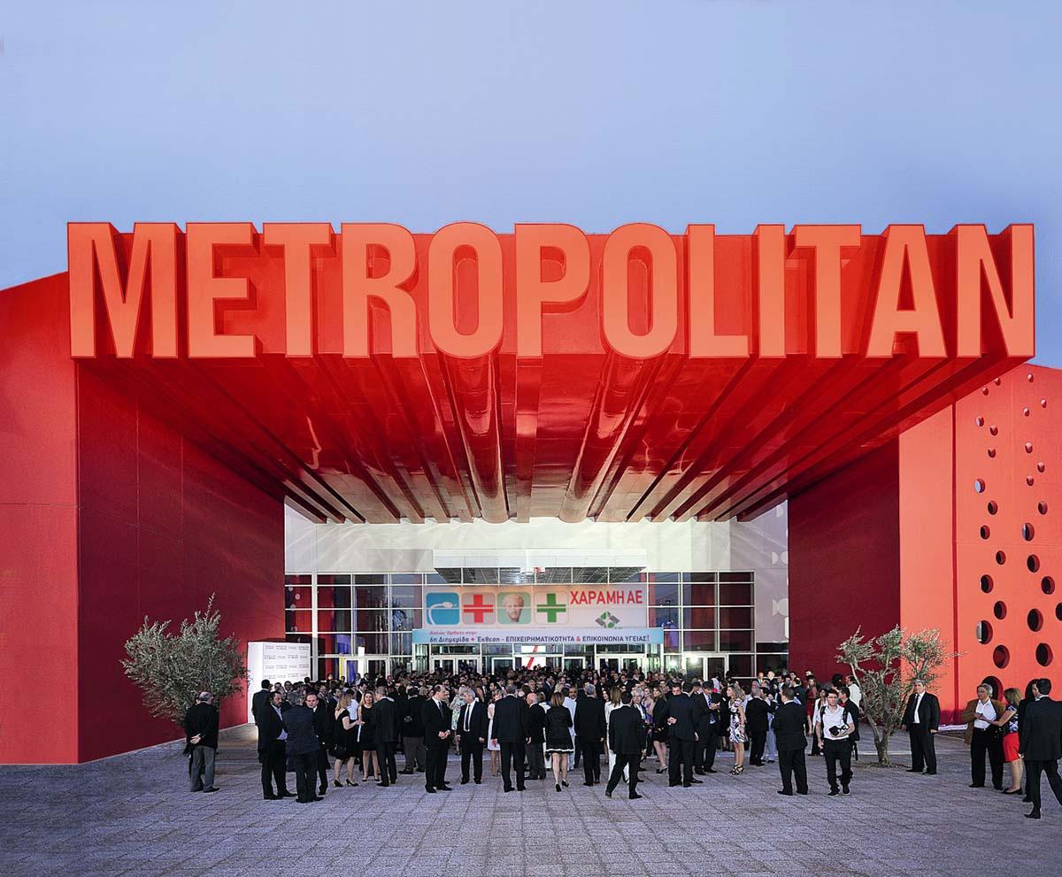 metropolitan2
