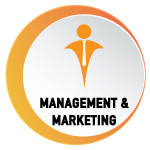 Management και Marketing