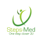 stepsmed