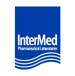 InterMed Pharmaceutical Laboratories