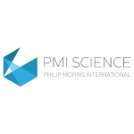 PMI SCIENCE