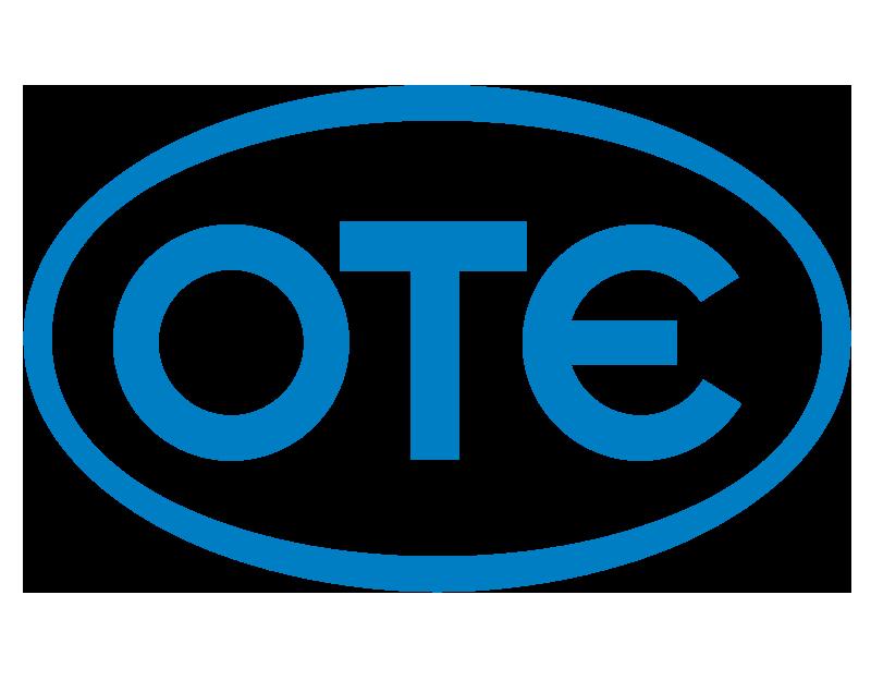 OTE Logo 1