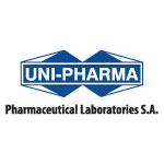 Uni-Pharma S.A. Pharmaceutical Laboratories
