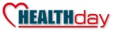 healthday logo cut small