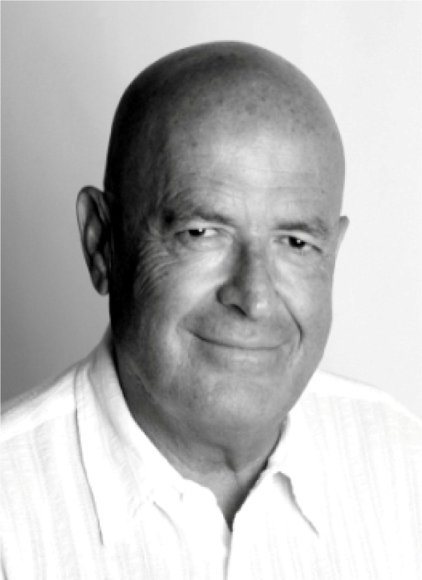Χαραμής Ιωάννης Ευάγγελος - Οικονομολόγος, ΧΑΡΑΜΗ ΑΕ