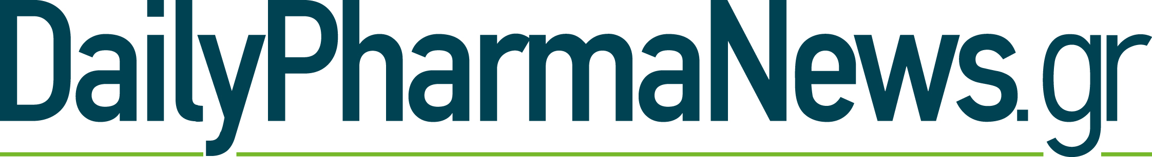 Daily Pharma News