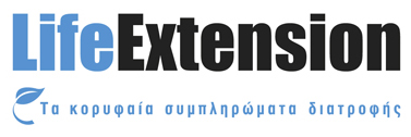 Banner LifeExtension 300x300px