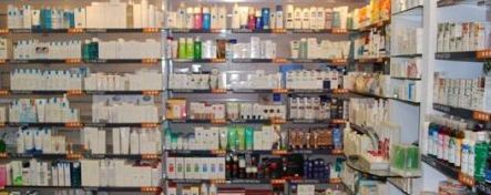 pharmacy in Greece 3