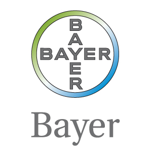 Bayer 300x300mm