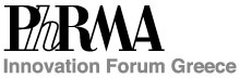 Pharma Innovation Forum Greece