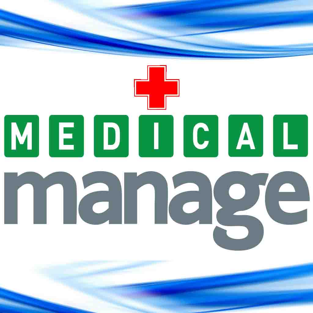 MedicalManageButton