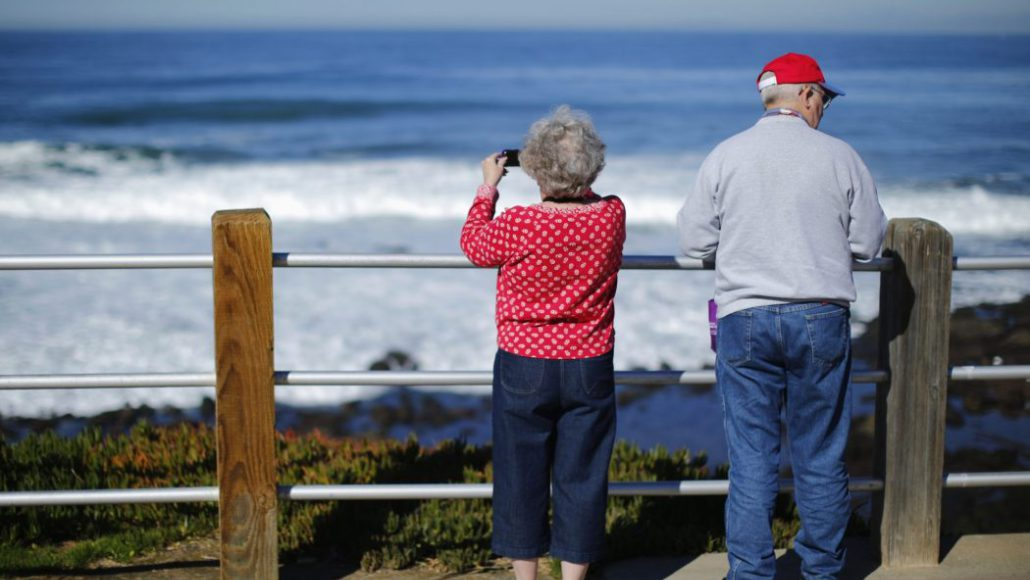 What the Numbers Tell Us about Living Longer in Retirement 1