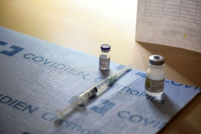 Οι Αποφάσεις της Εθνικής Επιτροπής Εμβολιασμών