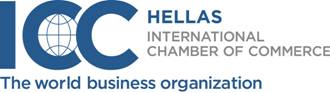 ICC HELLAS INTERNATIONAL CHAMBER OF COMMERCE
