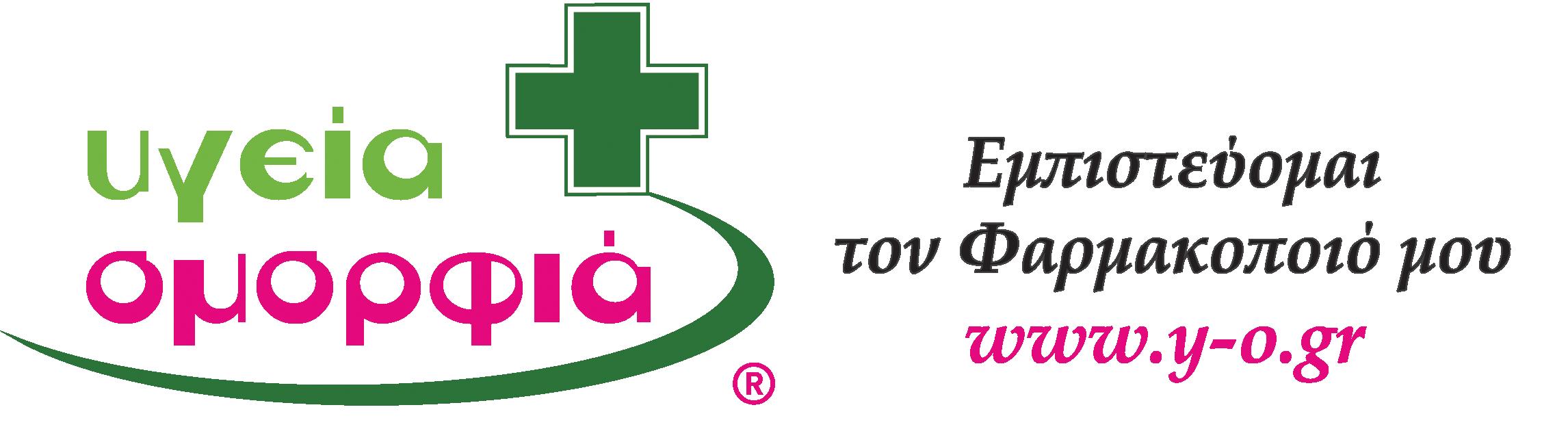 031c3c0c9adc Αγγελίες - Pharmacy Management
