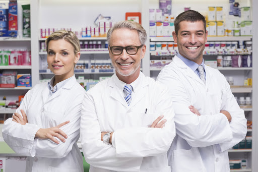 One of the biggest challenges for a pharmacy business is that no one likes to sell.