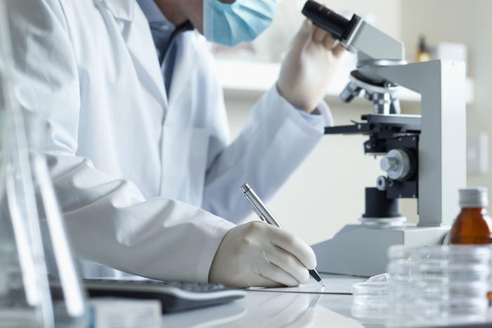 Η BAUSCH Health Ελλάδας Ξεκινά Κλινική Μελέτη για το VIRAZOLE® σε Ασθενείς με COVID-19