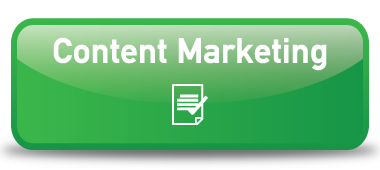 Content Marketing button green v3