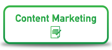 Content Marketing button white v2