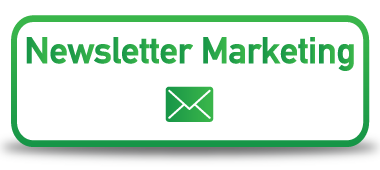 Newsletter Marketing White