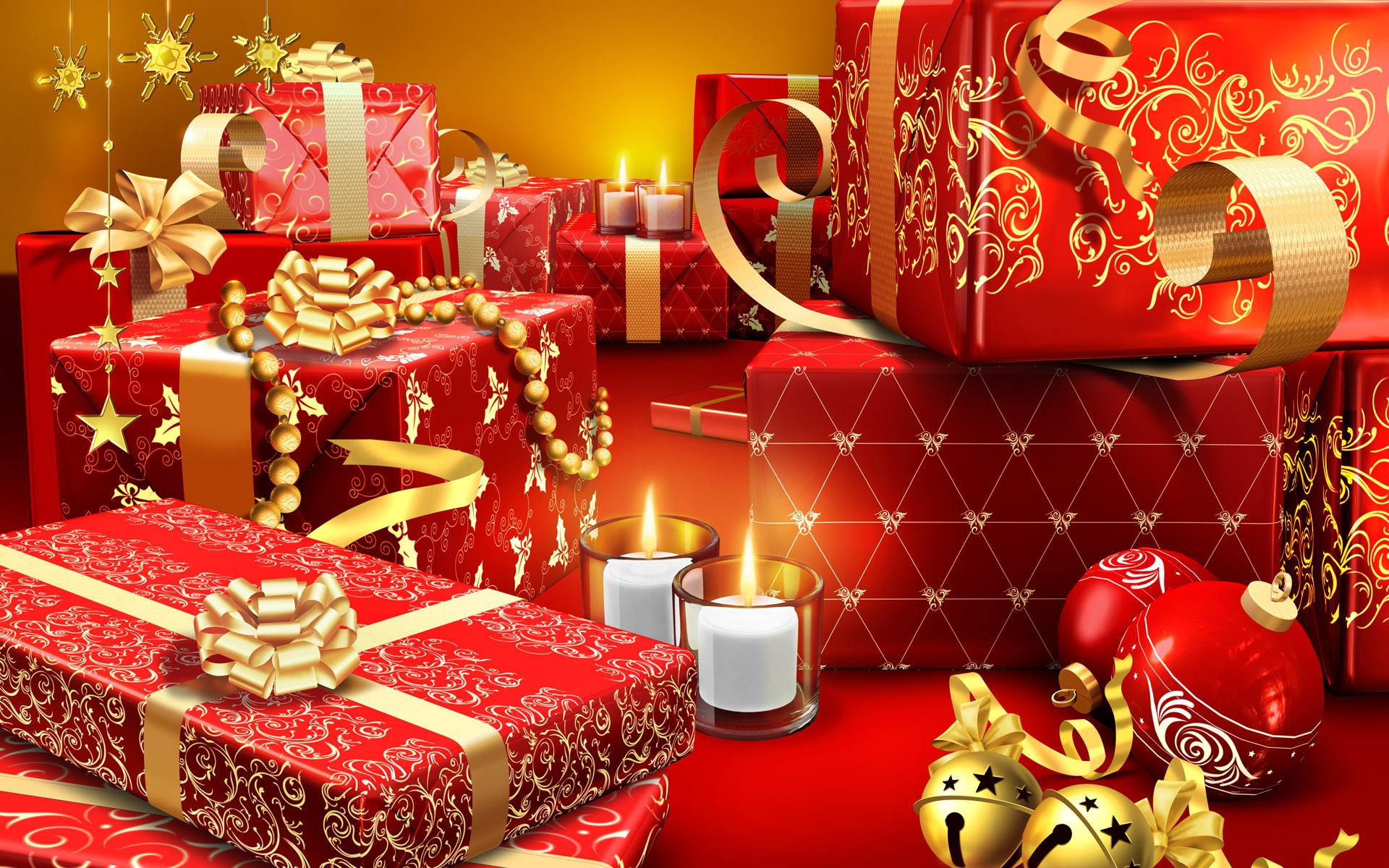 Χριστουγεννιάτικα Δώρα Άγιος Βασίλης Έρχεται από το Φαρμακείο…